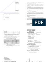 338111534-Profprac-Review-1234-Booklet-17-32.pdf