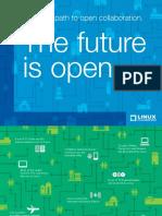 linux_foundation_brochure.pdf