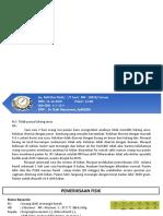 Malformasi Anorektal letak tinggi tanpa fistula (Q42.2)+ Dehidrasi sedang.pptx
