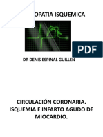 2 Cardiopatiaisquemica 110202152948 Phpapp01