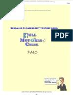 Manual Sistemas Chasis Mecanismos Componentes Suspension Direccion Frenos Neumaticos Llantas Amortiguadores Partes (1)