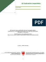 18INDICATIVOIMPERFETTO12 (1).doc