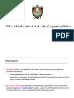 09_Simulación
