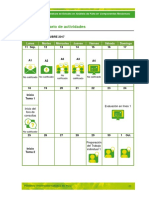 calendario 2017-2.pdf