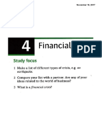 skills for BS.pdf