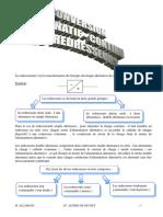 Elecpred.pdf