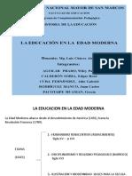 EDUCACIÓN MODERNA.pptx