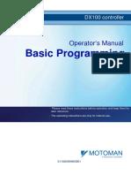 Basic Programming_E1102000066GB01.pdf