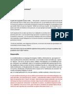 ROMPIENDO BARRERAS.docx