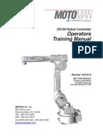 Dx Operators Book (04!12!10)