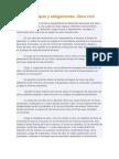 156026366-Cargo-Jerarquia-y-Obligaciones-en-Obras-Civil.docx