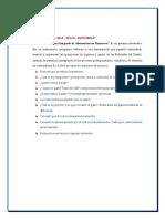 359330971-PRESUPUESTO.pdf