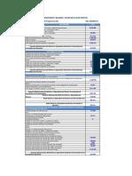 11.3-EEFF - Flujo de Efectivo.pdf