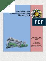 Website revisi simulasi.pdf