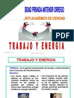 11 Trabajo y Energia