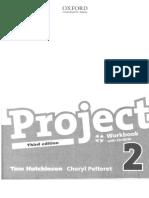 281320997-project-2-workbook-pdf.pdf