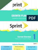 sprint case comp slide deck pptx  3