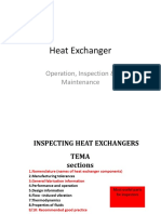 Heatexchanger 140 Pag.