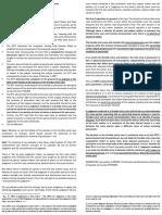 02) Spouses Ocampo v. Heirs of Dionisio.docx
