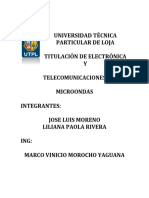Divisor de Potencia LilianaRivera JoseMoreno