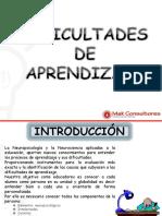 PROBLEMAS DE APRENDIZAJE.pptx