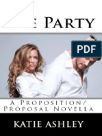 0.5 - A Festa - Katie Ashley.pdf