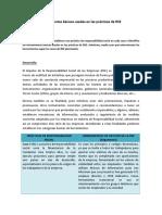 Herramientas básicas usadas en las prácticas de RSE.docx