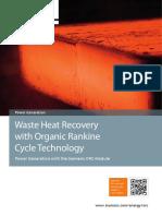 brochure-orc-organic-rankine-cycle-technology_EN.pdf