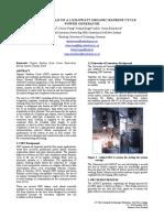 Meyer_Final.pdf