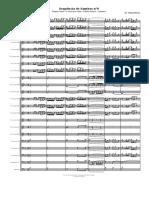 Sequência de Sambas nº8.pdf
