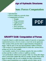 CVL381_GravityDamForces