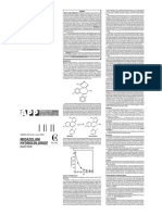 Midazolam Hydrochloride Inj 45836C