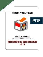 Surat Pendaftaran Ppk