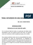 01 INTRODUCCIÓN I.pdf