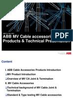 ABB MV