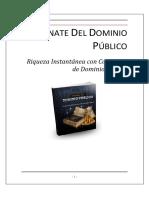 magnatedominiopublico.pdf