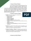 Versiones-de-Microsoft-Windows.docx