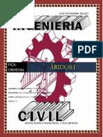 ARIDO2 1