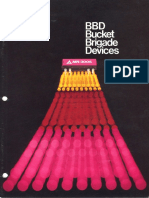 Panasonic BBD Manual.pdf