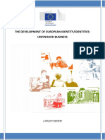 development-of-european-identity-identities_en.pdf