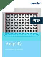Brochure - Amplify