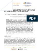 cobeq-2016-40411-estudo-do-proces.pdf