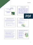 mantenimiento_productivo_total_y_5s.pdf