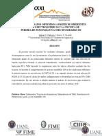 311934956-Tecnicas-Electroquimicas.doc