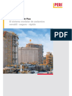 Rosett Flex.pdf