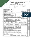 test de minimental.pdf