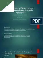 EQUIPO MINERO.pptx