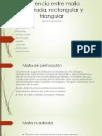 Diferencia entre malla cuadrada, rectangular y triangular.pptx