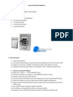 lecteur-biometrique-biometal