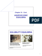 Ch16_Aq Ionic Equil2
